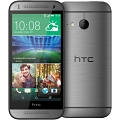Recenze HTC One Mini 2